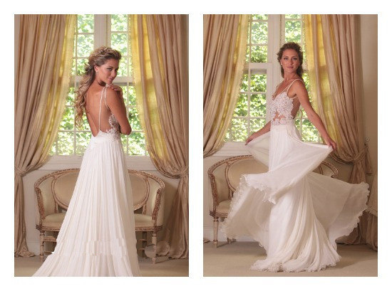 Top Selling Wedding Dresses 78